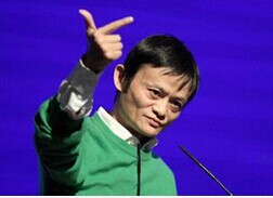 Jack Ma explains why China's education system fails to produce innovators